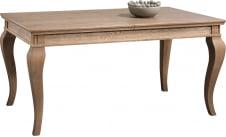 Stół Atelie