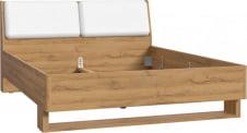 Łóżko Verenice