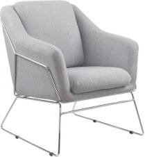 Fotel wypoczynkowy Soft
