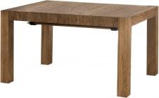 Stół rozkładany Polaris 3