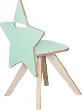 Krzesełko Gwiazda Sky for Kids
