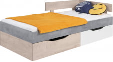 Łóżko Sigma 90