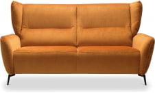 Sofa 3-osobowa Lorien
