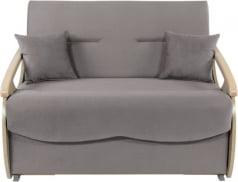 Sofa Ida II 2FBK