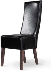 Krzesło V