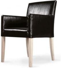 Krzesło VII