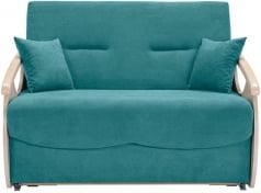 Sofa Ida II Maxi 3FBK