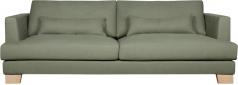 Sofa 3-osobowa Brandon