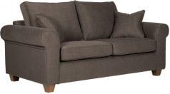 Sofa 2-osobowa Romantic