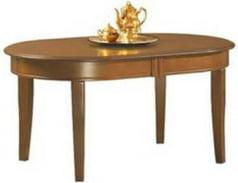 Stół Norman