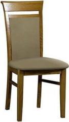 Krzesło Norman