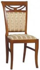 Krzesło Moritz