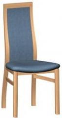 Krzesło 5783-97