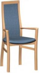 Fotel 5784-97