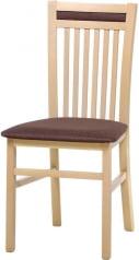 Krzesło Mars