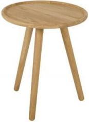 Konferenční stolek Love Coffee