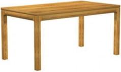 Stół 140 Oleo