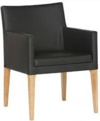 Fotel S45
