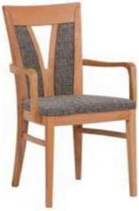 Fotel S-11