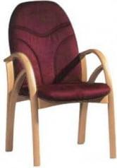 Fotel 6452-28