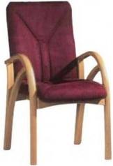 Fotel 6458-28
