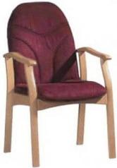 Fotel 6472-28