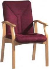 Fotel 6478-28