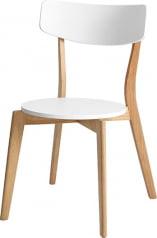 Krzesło Tone