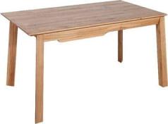 Stół T23 masyw (wersja C)