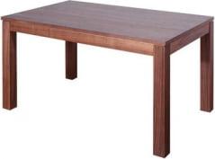 Stół T14 120x80