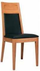 Krzesło S-18