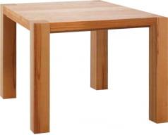 Stół T76 fornir 80x80