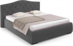 Łóżko 180 Alexandra Futon