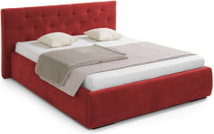 Łóżko 160 Roxy Futon