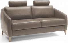 Sofa 3-osobowa z funkcją spania Linea