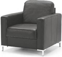 Fotel Basic