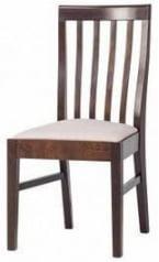 Krzesło Hamilton