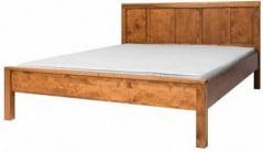 Łóżko 140 Cambridge