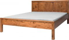 Łóżko 160 Cambridge
