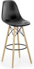 Krzesło barowe H-51