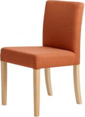 Krzesło Wilton