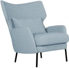 Fotel Alex
