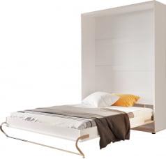 Výklopná postel vysoká 140 Concept Pro