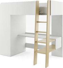 Łóżko Piętrowe Tom