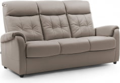 Sofa 3-osobowa Choco