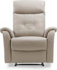 Fotel Choco