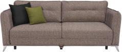 Sofa Torres III LUX 3DL