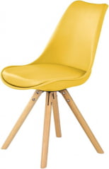 Krzesło K-201