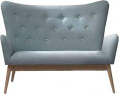 Sofa 2-osobowa Dixie