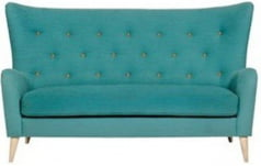 Sofa 3-osobowa Enjoy